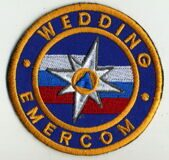 WEDDING EMERCOM